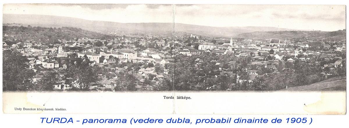 turda-panorama-19051