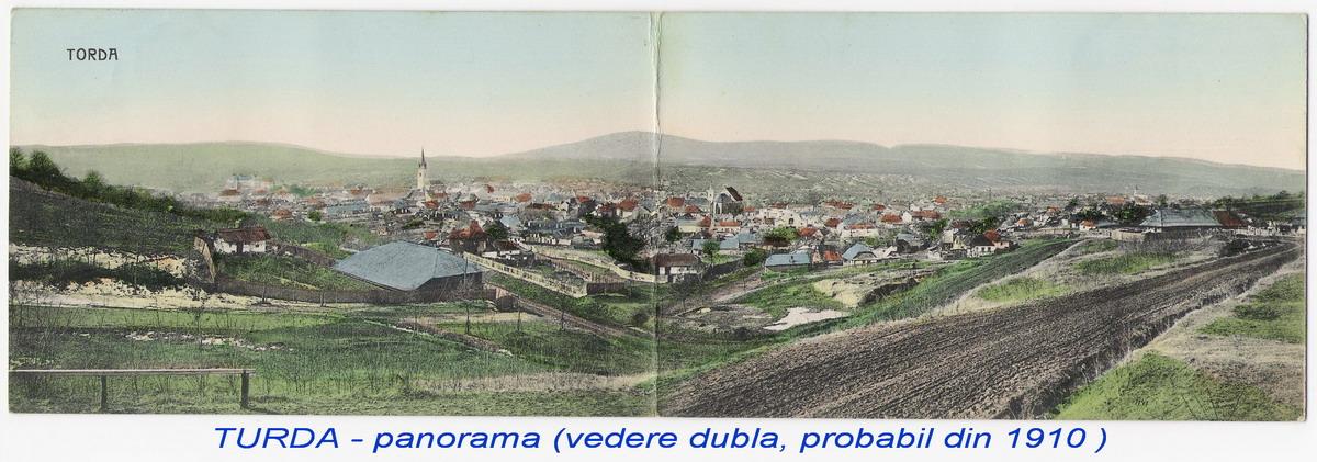 turda-panorama-1910
