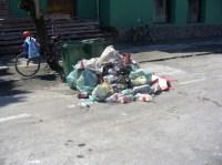 turda-gunoi-strada-1