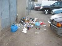 turda-gunoi-strada-31