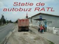 autobuz 8593