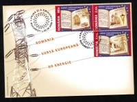fdc energie 3