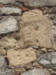 06 zid mircea 0283 detaliu
