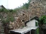 09 zid mircea 0285a