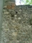 11 zid biserica 0289a