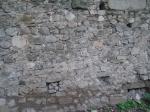 12 zid biserica 0291a