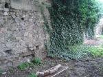 13 zid biserica 0293a