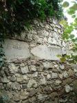 14 zid biserica 0294a