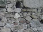 15 zid biserica 0291a detaliu