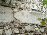 16 zid biserica 0295a detaliu