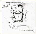 Planul fortificatiei (proiect)