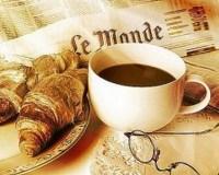 cafea Mihaela