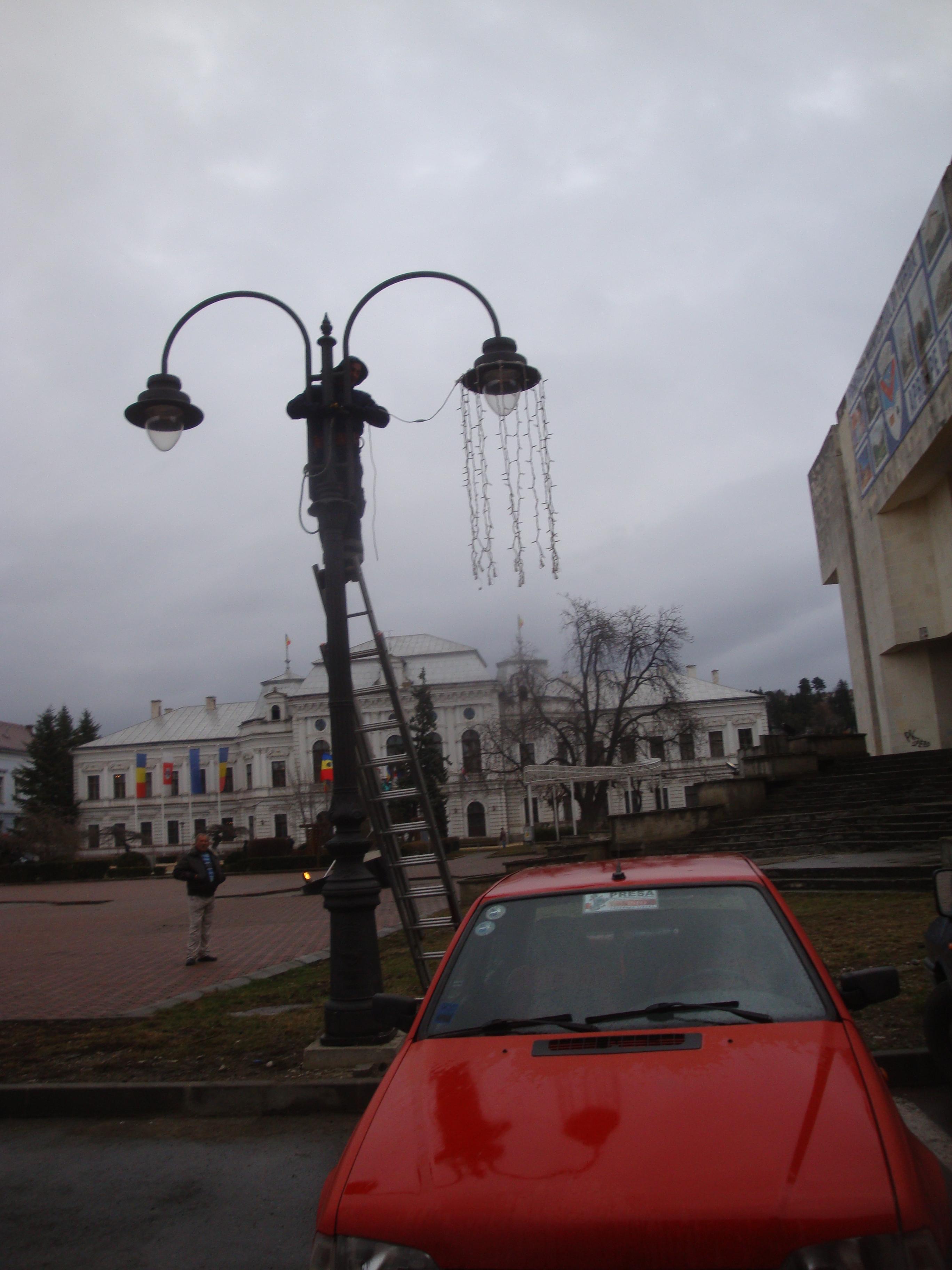 http://zamfirpop.files.wordpress.com/2012/04/turda-dsc09410.jpg
