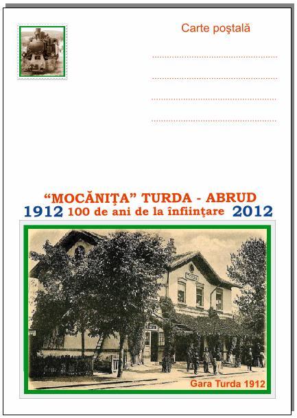 http://zamfirpop.files.wordpress.com/2012/08/1-cp-turda-1912.jpg