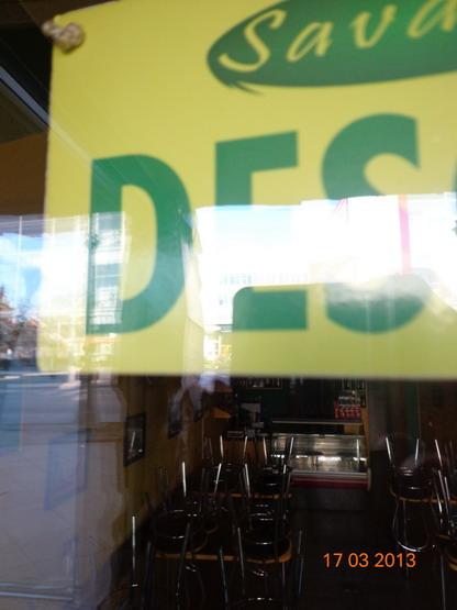 a refl DSC05148