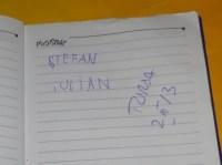 autografe DSC03979
