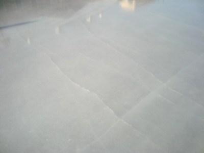 1torefl turdean DSC02882