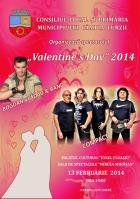 ct cc 6 AFIS VALENTINES DAY 2014 OK