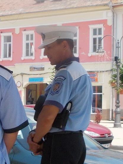 a5 politiaa DSCN5536