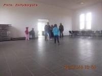 zolty 09