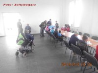 zolty 11